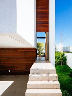 Projeto de Casa - Sainte Helene - Guaiume 3 | 24.7 Arquitetura Design