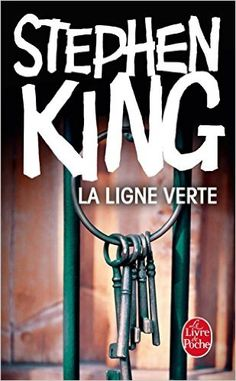 Amazon.fr - La Ligne verte - Stephen King - Livres