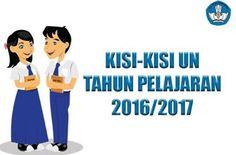 Yuk Download Kisi-Kisi UN SD,SMP,SMA tahun 2016/2017 di bawah ini   http://www.hexxa-academy.com/?cat=8