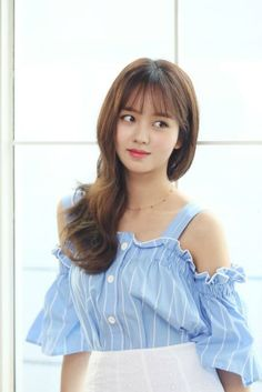 Kim So Hyun Makes Special Appearance Role in Goblin with Gong Yoo and Kim So Eun Japanese Beauty, Korean Beauty, Asian Beauty, Kim So Hyun Fashion, Korean Fashion, Kim Yoo Jung Fashion, Korean Celebrities, Celebs, Kim Sohyun