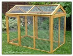 Poultry Coop Big Clearance Sale 2 Litre Drinker Chicken Feeder & Drinker Set Chook Waterer