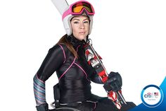 Support Alana Nichols And The Citi And Team USA Paralympic Champions Fund   Sports Techie blog