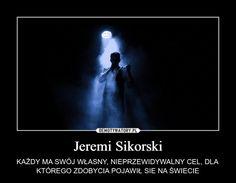 Jeremi Sikorski