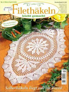 Filethakeln 2006-02 - Aypelia - Álbuns da web do Picasa