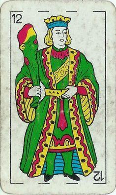 Bastos King spanishdeck.jpg