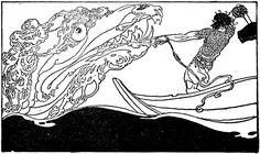 Pogany-ThorAndSerpent.jpg (600×357)