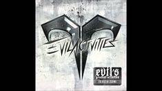 Evil Activities - Greatest Activities