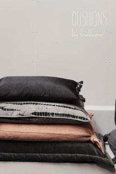 Cushions by Tine K Home