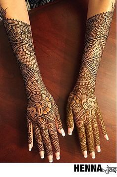 Explore Best Mehendi Designs and share with your friends. It's simple Mehendi Designs which can be easy to use. Find more Mehndi Designs , Simple Mehendi Designs, Pakistani Mehendi Designs, Arabic Mehendi Designs here. Latest Bridal Mehndi Designs, Indian Henna Designs, Henna Art Designs, Dulhan Mehndi Designs, Wedding Mehndi Designs, Mehndi Design Pictures, Best Mehndi Designs, Mehndi Designs For Hands, Mehendi