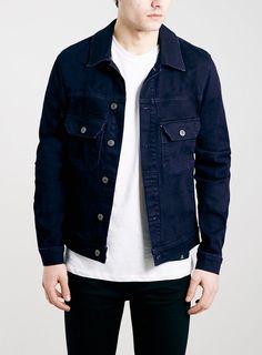 f5c2c29187a 430 Best Men denim jacket images in 2019
