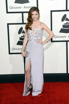 The Spell Of Fashion: Grammy 2014 red carpet http://themariopersonalshopper.blogspot.com.es/2014/01/grammy-2014-red-carpet.html
