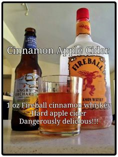 ~Thirsty Thursday~ Every week at www.facebook.com/JustAnotherManicMomDay #alcohol #recipe