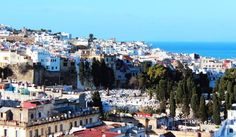 TangierTourism - The Independent Guide to Tangier Morocco