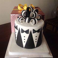 Картинки по запросу торт маникюрше