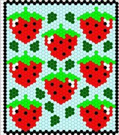 1b2fc3c1bfed9cf38de309ba78291cd1.jpg 321×367 pixels