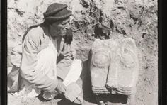 The exhibition offers comparative  visual content from  Ancient Alalakh in the 1930s and from  recent years,  highlighting  developments in the methodology  of archaeology.- http://www.hurriyetdailynews.com/archaeology-and-photography-at-ancient-alalakh.aspx?pageID=238&nid=72035&NewsCatID=375