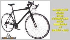 Are you looking for the best entry level road bike? Entry Level Road Bike, Lose Weight, Weight Loss, Reduce Body Fat, Commuter Bike, Burn Calories, Build Muscle, Cycling, Racing Bike