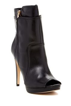 BCBGeneration Gavin High Heel Boot