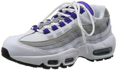 nike womens air max 95 running trainers 307960 sneakers shoes * Check out the image by visiting the link.
