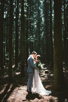 Wedding Art, Wedding Shoot, Wedding Couples, Wedding Pictures, Dream Wedding, Pre Wedding Poses, Pre Wedding Photoshoot, Korean Wedding Photography, Wedding Photo Albums