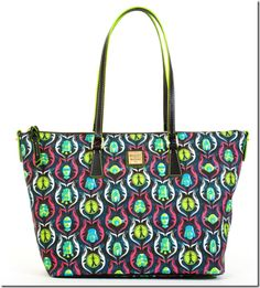 Select Hard To Find Disney Dooney and Bourke Bags Available!!