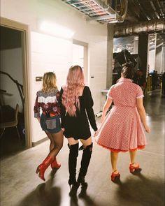 These are the best years of my life. Miranda Lambert, Leigh Lambert, Pistol Annies, Reggae, Country Music, Of My Life, Good Things, Costumes, Summer Dresses