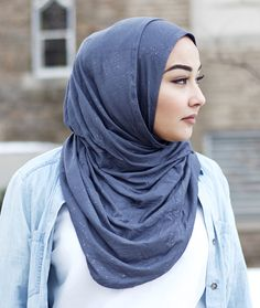 Muslim fashion hijabs, underscarves, accessories, and clothing