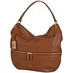 82a63d9b0a Lauren Ralph Lauren Meysey Hobo · Hobo HandbagsHandbag  AccessoriesAccessories ...