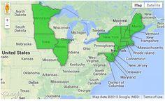 172 Best Custom Google Maps images | Custom google map ... Satellite Map Usa Vermont on ali freeman vermont, map showing vermont, united states vermont, waterbury vermont, chichi zhou vermont, stratford inn vermont, usa canada vermont border, contour map vermont, hadleyville vermont, somerset reservoir vermont, escapees vermont, map of vermont, grafton inn vermont, orleans county vermont, road map vermont, rockingham vermont, jody herring vermont, lake champlain vermont, morristown vermont, beaver meadow vermont,