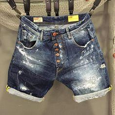 cosi jeans