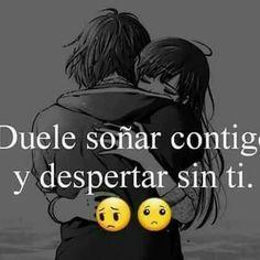 Romantic Love Quotes, Love Quotes For Him, Sad Love, Cute Love, Cute Boyfriend Texts, Amor Quotes, Quotes En Espanol, Morning Texts, Broken Heart Quotes