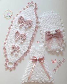 Crochet Earrings, Baby Knitting Patterns, Hello Kitty, Olay, Jewelry, Youtube, Fashion, Throw Pillows, Amigurumi
