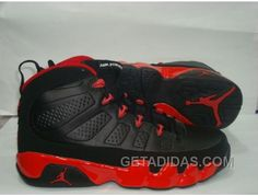 http://www.getadidas.com/air-jordan-9-retro-red-black-offres-spciales.html AIR JORDAN 9 RETRO RED BLACK OFFRES SPÉCIALES Only $64.00 , Free Shipping!