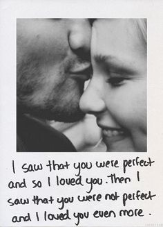 Over the past couple of years, we have read a lot of beautiful words of love. We've compiled 25 of our favorite romantic love quotes here. The Words, L Love You, My Love, Inspiring Quotes About Life, Inspirational Quotes, Motivational, Quotes To Live By, Me Quotes, Quotes Images