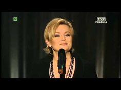 Hanna Banaszak   Modlitwa - YouTube