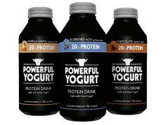Kroger: FREE Powerful Yogurt Protein Drink, $.49 Apple & Eve Juice Boxes, $.99 Luvo Entree and $1.44 Hillshire Farm Lit'l Smokies! - http://www.couponaholic.net/2016/03/kroger-free-powerful-yogurt-protein-drink-49-apple-eve-juice-boxes-99-luvo-entree-and-1-44-hillshire-farm-litl-smokies/