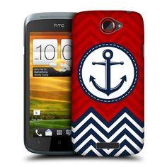 http://www.goheadcase.com/Blue-Anchor-Nautical-Chevron-Design-for-HTC-One-S-p/hc-ones-naut-blue.htm