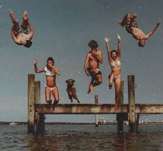 Security Check Required Security Check Required,couples et friends Related posts:The Everygirl's 2018 Summer Bucket List - Summer Vibes Inspiration Pictures 43 Beach Vibes Su - summer Photos Bff, Best Friend Photos, Best Friend Goals, Friend Pics, Bff Pics, Shotting Photo, Cute Friend Pictures, Summer Goals, Cute Friends