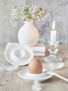 EVA Egg Cup