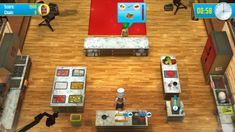 Youtubers Life sur Steam Youtubers Life, Get Subscribers, Cooking Games, Triangle