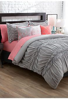 New Directions® New Directions® Ava Bedding Collection