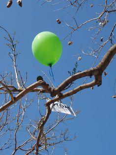 Perfecto para una tarde emocionante http://www.pintafun.com/muneco-con-globo-y-harina/