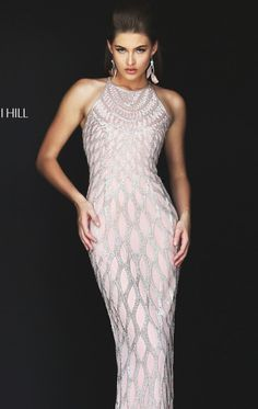 Sherri Hill 50380 by Sherri Hill