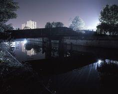 Inspiration, Dark Clash, William Eckersley