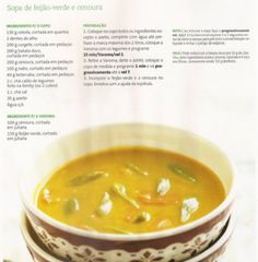 Wine Recipes, Soup Recipes, Vegetarian Recipes, Healthy Recipes, I Companion, Cooking Tips, Cooking Recipes, Food C, Kitchen Time