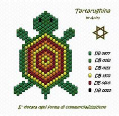 Tartarughina