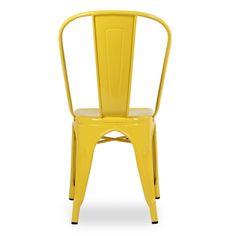 silla eunice amarillo3