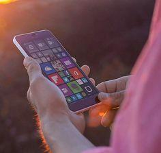 Lumia 640 and 640 XL: Power-saving tips to improve battery life
