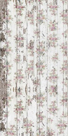 Renkdekor Cute Wallpapers, Wallpaper Backgrounds, Iphone Wallpaper, Shabby Chic Paper, Graduation Party Themes, Ceiling Murals, Decoupage Paper, Background Vintage, Writing Paper