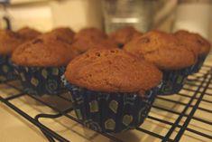Pumpkin Cranberry Bread Recipe | The Old Farmer's Almanac